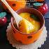 ヘルシーでも濃厚!「かぼちゃ×豆腐」で作る絶品スイーツ