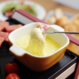この冬欲しい、あったか料理に使える最新「キッチン家電&調理グッズ」