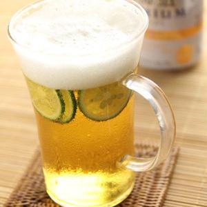 いつものビールをアレンジ!「ビアカクテル」が美味すぎる♪
