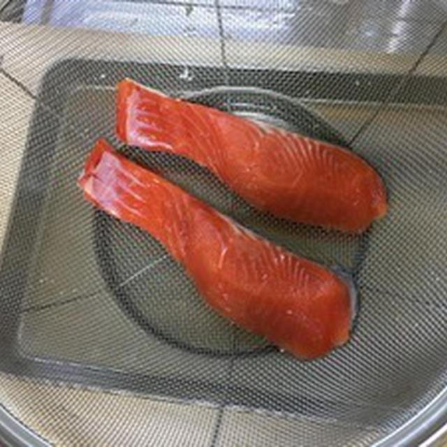 【検証】美味しい鮭のクリームパスタを作る3つのコツとは!?
