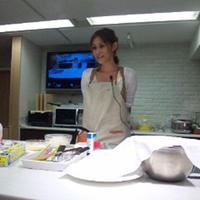 レシピブログキッチンイベント♪