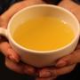 マクロビオティック des 「デトックス&美肌スープ」