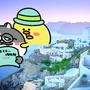 ローカボ調査日誌(111) 快適・切望☆住む部屋イマジネーション!(前半)