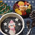 TBS「いっぷく!」で画像紹介して頂きました【デコ鍋4品+お弁当1品】 by とまとママさん