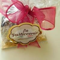 イタリアのドルチェとかがみオーシャン・マスクメロン☆