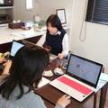【ご感想】都志センセイのブログセミナー