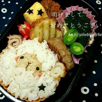 .メリークリスマス.毎年、実家で迎えるクリスマス今年は福岡でクリスマス.お家で...