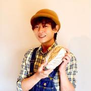 福岡パン料理研究家シロ&福岡博多カフェアンジェリカコーヒースタンド『フードペアリング』...