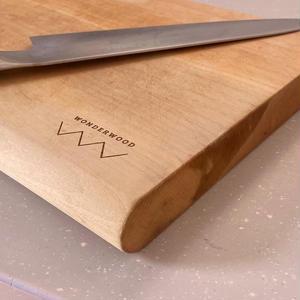 テンポよく切れて、プロ気分でお料理できるまな板です~あみんさんのお気に入り