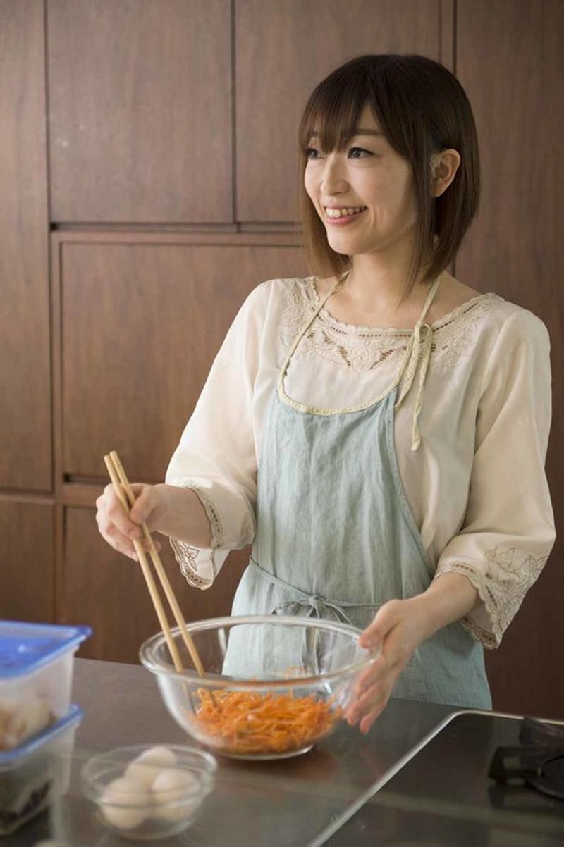 "<a href=""https://www.recipe-blog.jp/profile/rakuts..."