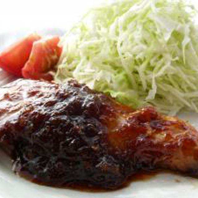 ブリの☆生姜焼き と 区民祭り&西大井祭り♪