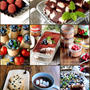 ♡オーブン不要♡簡単チョコレシピ7選♡【#バレンタイン#お菓子】