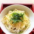 夏休みのお昼ごはん|ミツカンカンタン酢で簡単穴子ちらし寿司 by いちごさん