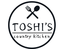 Toshi's country kitchenさん
