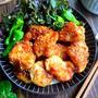 ♡超簡単モテレシピ♡鶏むね肉de味噌てりやき♡【#簡単#時短#節約#連載】