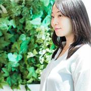 【掲載】ファンケルが運用する美容と健康の情報発信サイト・Fancl style☆
