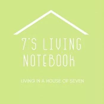 sevens_living_notebook