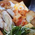 エノキダケ肉巻き弁当二つ