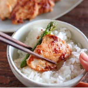 鶏むね肉がマヨネーズでここまでしっとりに!ご飯がすすみすぎるマヨ鶏5選