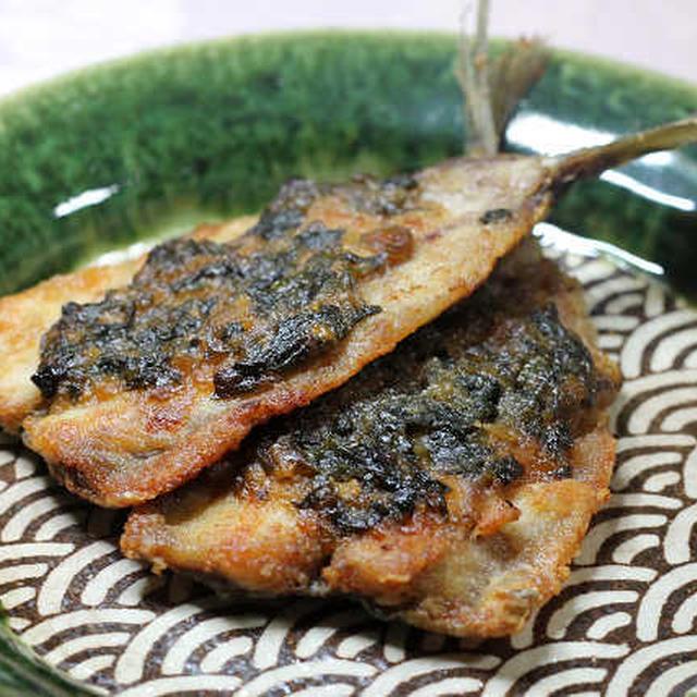ホシサン高級味噌「百年乃蔵」