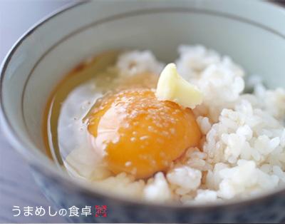 本当に旨い!絶品卵かけご飯アレンジレシピ30選