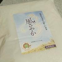 圧力鍋で実験!長野県オリジナル米「風さやか」と圧力鍋の相性は?