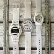 【キャンドゥ購入品】高見えすぎる、100均シンプル腕時計