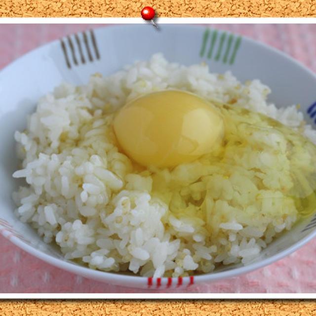 質が良いものを食べると体の質も良くなる!玄米と国産無添加飼料を食べた鶏の卵「真珠卵」とは?