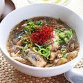 【ご飯にぴったり簡単ダイエットおかず】サバ缶と玉ねぎの中華煮|レシピ・作り方