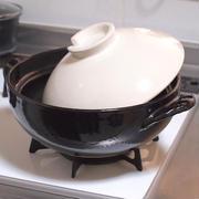 土鍋をカビから守る「時短テク」