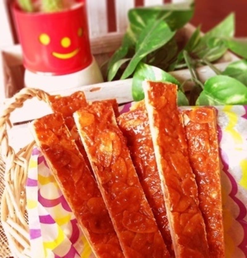 食材界のマルチプレーヤー!冷凍パイシートお役立ちレシピ | くらしのアンテナ