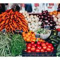 カレーに合う野菜のおすすめ15選とレシピ!選び方のコツや旬はいつ?