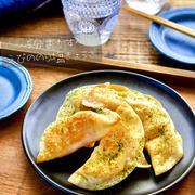【5分レシピ】えびののり塩ぎょうざ #お弁当#おつまみ