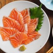 いつものお魚がグレードアップ!かんたん「塩麹漬け」アイデア5選