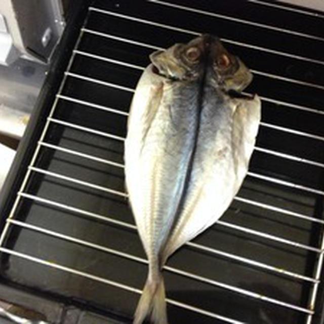 【検証】宮崎県の郷土料理「冷や汁」を美味しく作る3つのコツとは?!