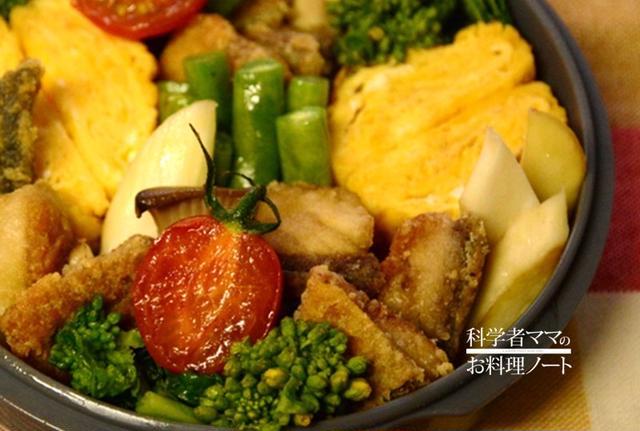 コスパ抜群!白身魚「さごし」の調理法別おすすめレシピ21選の画像