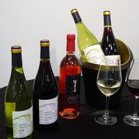 オトナ女子のための楽しく学ぶサントリーワインイベント(サントリー×レシピブログ)