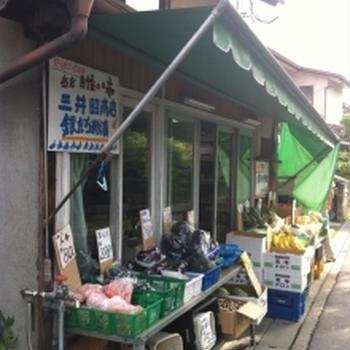 長野で有名な銀だら粕漬け!