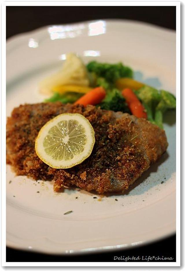 イナダをおいしく調理♩切り身中心の絶品レシピを15選ご紹介!の画像