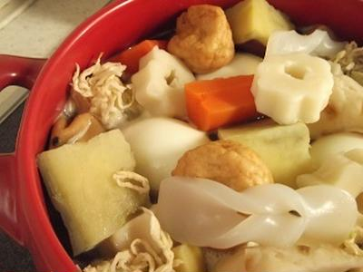 冬に食べたい鍋料理の種類35|鍋料理のメリット6つ