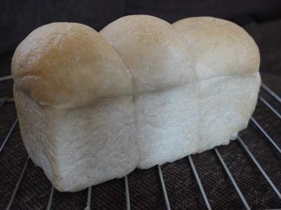 8月の空き&9月のパン教室メニュー