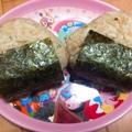 レンジで簡単ツナごはん~ちらし寿司風~