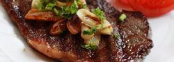 いい肉の日(11/29)に家で最大限に楽しむ贅沢レシピ