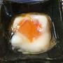 わずか40秒。毎日食べたいとろとろ温泉卵の簡単な作り方(写真付き)