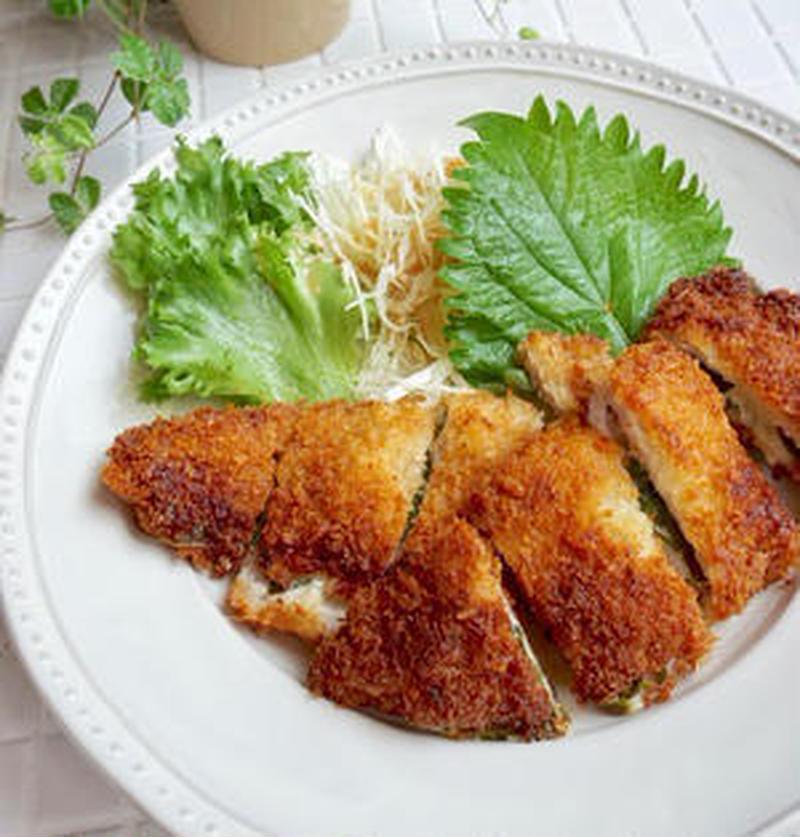 いろいろ使えて便利!「生姜焼き用豚肉」の活用レシピをチェック♪