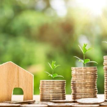 空き家バンクでの物件購入の流れとかかる費用