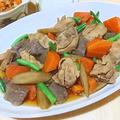 これぞ和食の定番!なつかしい味!ご飯がすすむ筑前煮のレシピ by プンさん