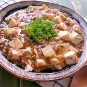 バリエーション広がる!豆腐×もずくのおすすめレシピ