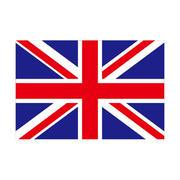 (オンラインレッスンのお知らせ)イギリスの暮らし〜もしあなたがホームステイする事になったら?!〜