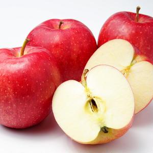 塩水以外も!りんごの変色防止&保存ワザから皮がベタつく理由まで、今さら聞けない「りんご」基本のき